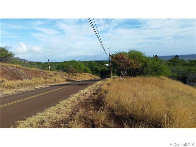 Photo of 81 Uluanui, Rd #lot 111, Kaunakakai, HI 96748
