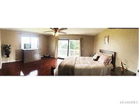 Photo of 64-5286 Hohola Dr, Kamuela, HI 96743