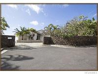 Photo of 987 Kapa Pl, Honolulu, HI 96825