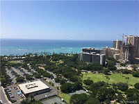 Photo of The Ritz Carlton Residences #3401, 383 Kalaimoku St, Honolulu, HI 96815