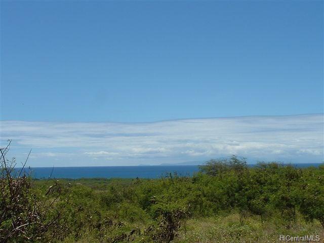 Photo of 79 Pa Loa Lp, Maunaloa, Hi 96770