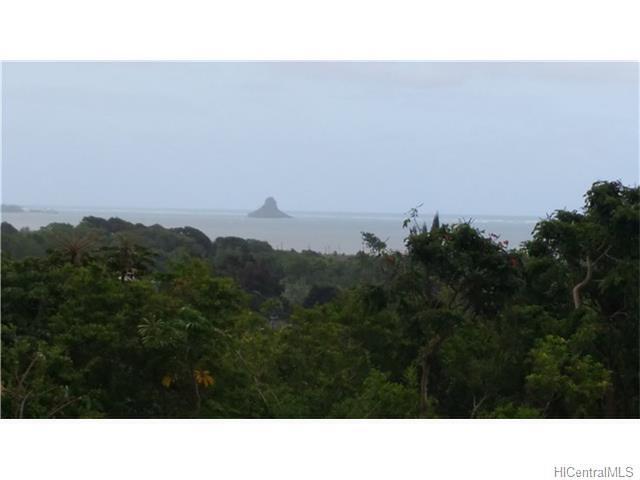 Photo of 47-619 Mapele Rd, Kaneohe, HI 96744