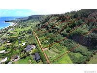 Photo of 59-178 C6 Kamehameha Hwy, Haleiwa, HI 96712