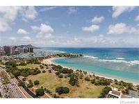 Photo of Hokua At 1288 Ala Moana #35E, 1288 Ala Moana Blvd, Honolulu, HI 96814