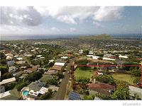 Photo of 4494 Sierra Dr, Honolulu, HI 96816
