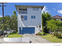 Photo of Emerson Gardens #C, 1405 Emerson St, Honolulu, HI 96813
