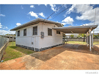Photo of 98-172 Pahemo St, Aiea, HI 96701