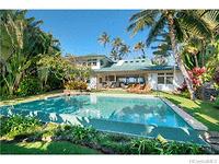 Photo of 1002 Mokulua Dr, Kailua, HI 96734