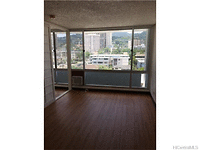 Photo of Kewalo Gardens #603, 1503 Liholiho St, Honolulu, HI 96822