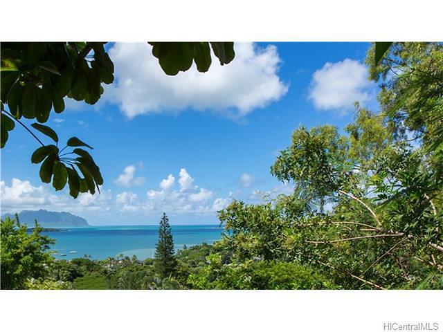Photo of 44-119A Kahinani Way #A, Kaneohe, HI 96744
