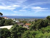 Photo of 3711 Mariposa Dr, Honolulu, HI 96816
