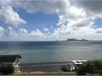 Photo of 47-030 Kamehameha Hwy, Kaneohe, HI 96744