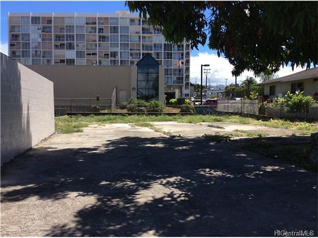 Photo of 99-160 Mikalemi St, Aiea, HI 96701