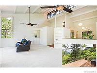 Photo of Kahala View Estate #22, 1487 Hiikala Pl, Honolulu, HI 96816
