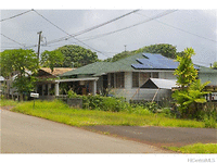 Photo of 73 Circle Dr, Wahiawa, HI 96786