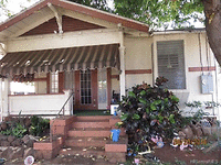 Photo of 3266 Lincoln Ave #A, Honolulu, HI 96816
