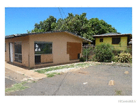Photo of 84-1037 Hana St, Waianae, HI 96792