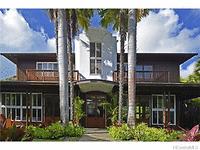 Photo of 1019 Mokulua Dr, Kailua, HI 96734
