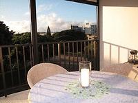 Photo of Regency Park #505, 3138 Waialae Ave, Honolulu, HI 96816-1540
