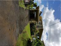 Photo of 45-841J Anoi Rd #10, Kaneohe, HI 96744