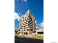 Photo of Kapiolani House #303, 2232 Kapiolani Blvd, Honolulu, HI 96826