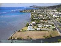 Photo of 5295 Kalanianaole Hwy, Honolulu, HI 96821