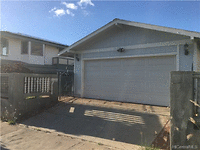 Photo of 86-222 Moekolu St, Waianae, HI 96792