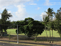 Photo of Palani Hale #401, 708 Palani Ave, Honolulu, HI 96816