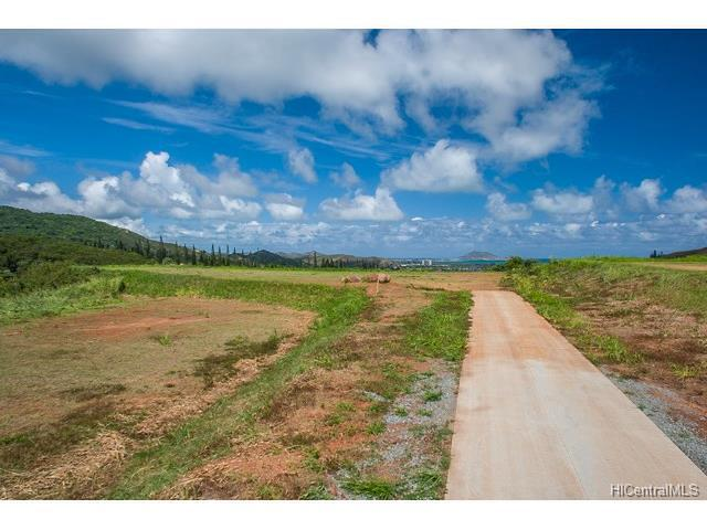Photo of 42-100 Old Kalanianaole Hwy #Lot 16, Kailua, HI 96734