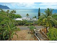 Photo of 47-354 Kamehameha Hwy, Kaneohe, HI 96744