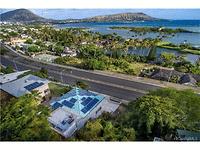 Photo of 5984 Kalanianaole Hwy, Honolulu, HI 96821