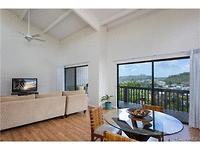 Photo of Kahala View Estate #39, 1487 Hiikala Pl, Honolulu, HI 96816