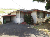 Photo of 1460 Pukele Ave, Honolulu, HI 96816
