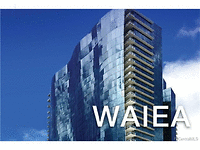 Photo of Waiea #1602, 1118 Ala Moana Blvd, Honolulu, HI 96814