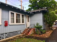 Photo of 1332 10th Ave, Honolulu, HI 96816