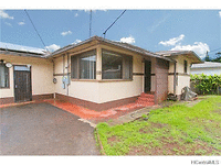 Photo of 2632 California Ave, Wahiawa, HI 96786