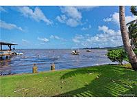 Photo of 47-659 Kamehameha Hwy, Kaneohe, HI 96744