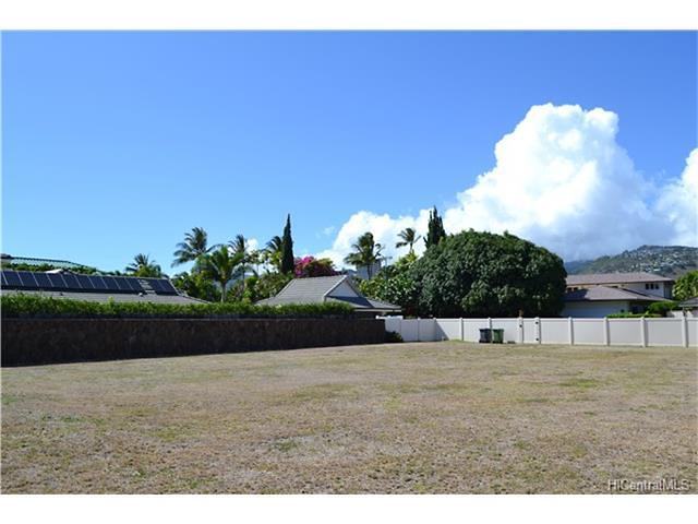 Photo of 1036 Koloa St, Honolulu, HI 96816