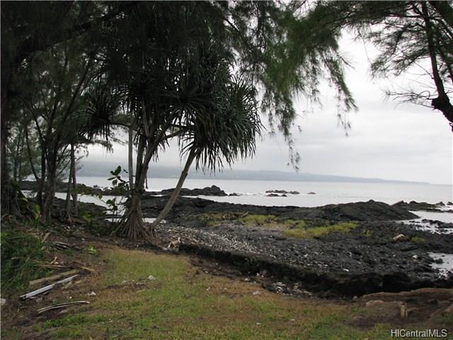 Photo of 33 Apapane Rd, Hilo, HI 96720