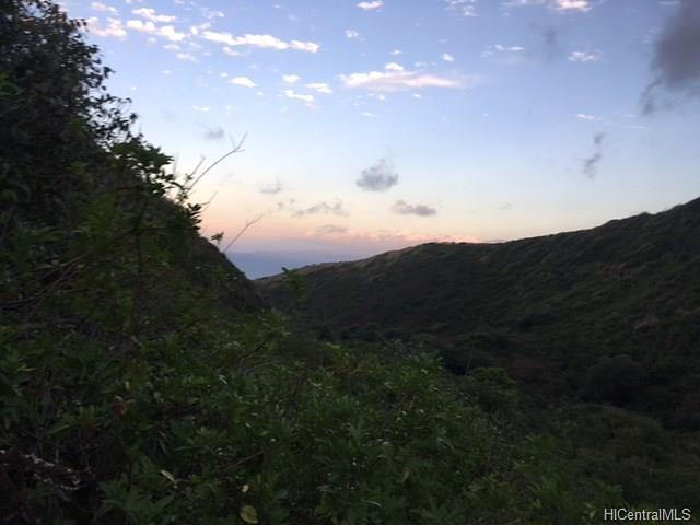 Photo of 0 Honouliwai Stream, KAUNAKAKAI, HI 96748