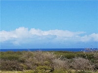 Photo of 4 Pa Loa Lp, Maunaloa, HI 96770