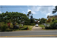 Photo of 54-355 Kamehameha Hwy, Hauula, HI 96717
