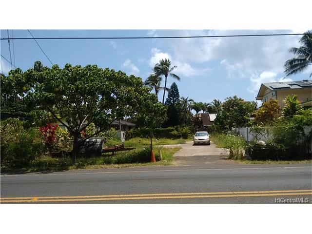 Photo of 54-355 Kamehameha Hwy, Hauula, HI 96717