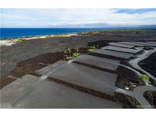 Photo of 72-527 Loko Paakai Pl, Kailua Kona, HI 96740